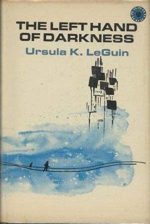 leguin-left-hand.jpg