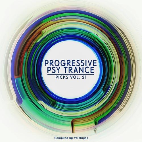 10.Progressive Psy Trance Picks Vol.21 Cover.jpg