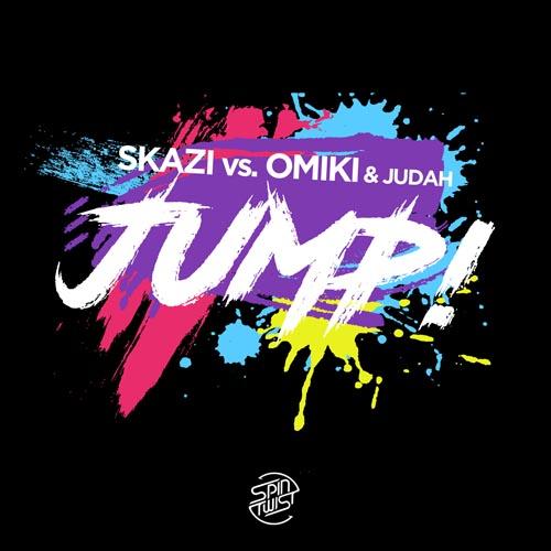 5.EP-Cover---Skazi-&-Omiki---Jump.jpg