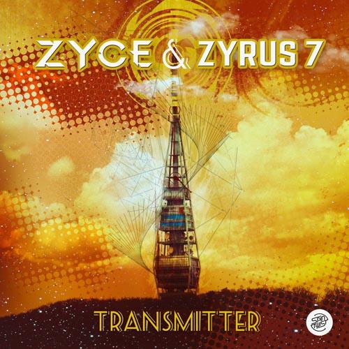 6.Zyce-&-Zyrus-7---Transmitter-EP-2000px.jpg