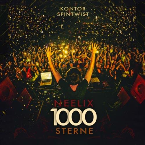 23.Cover 1000 Sterne.jpg