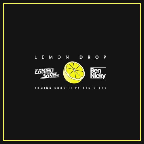 25.lemon drop ARTWORK.jpg