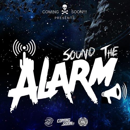 38.SOUND THE ALARM spot.jpg