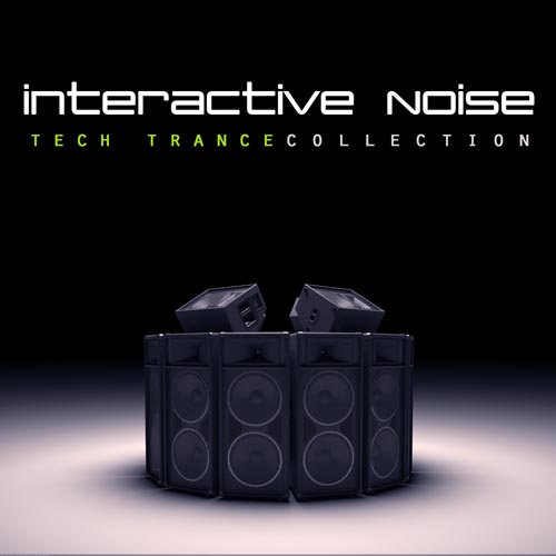 12.Interactive noise-Tech Trance collection.jpg