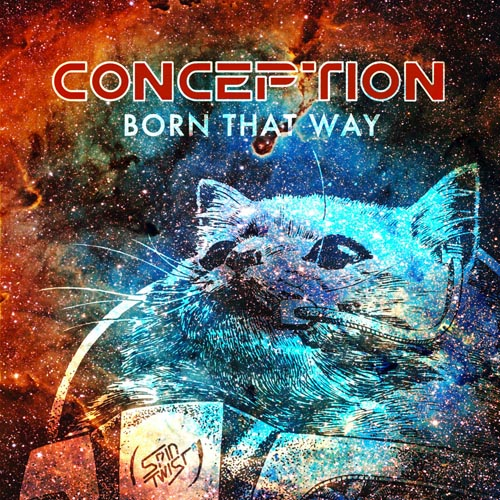 13.Conception Cover.jpg