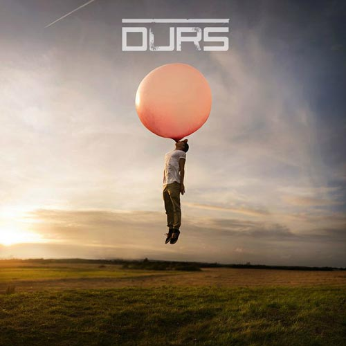 20.Durs - Spotify Cover 2.jpg