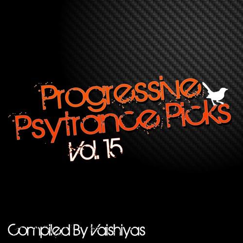 28.progressive psy picks 15.jpg