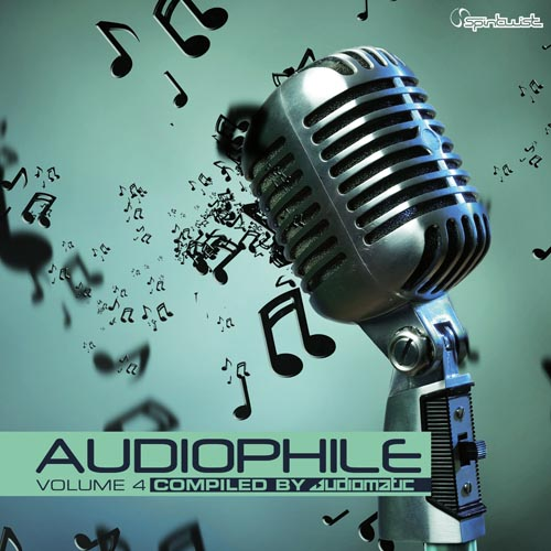 28a.Audiophile 4 - Digital.jpg