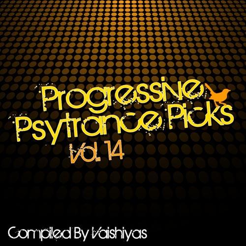30.progressive psy picks 14.jpg