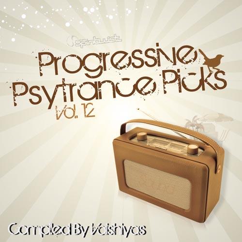 33.progressive psy picks 12.jpg