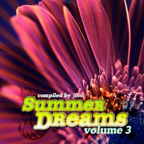 35.SummerDreams_Vol3_EP.jpg