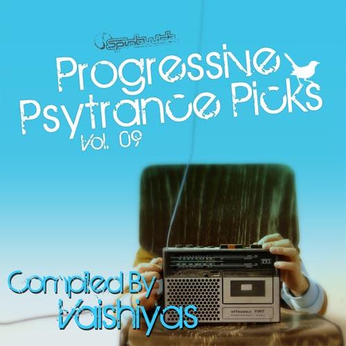 41.progressive psy picks 09-neu.jpg