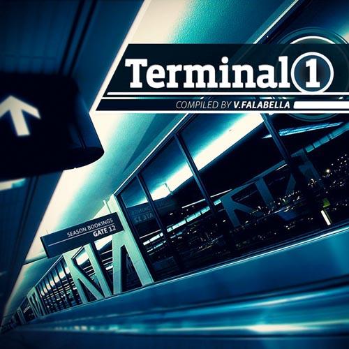 41a.terminal_coverB.jpg