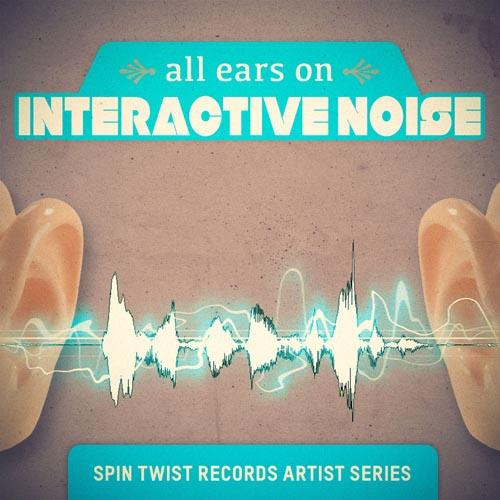 44.InteractiveNoise_all-ears-on.jpg