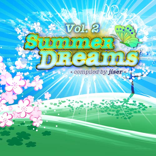 49.SummerDreams_Vol2_EP-1.jpg