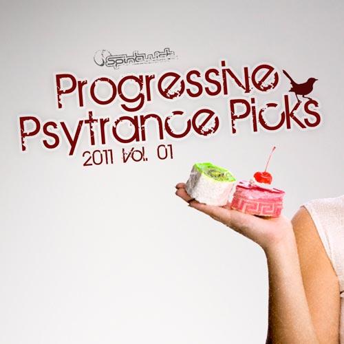 51.progressive psy picks 01.jpg