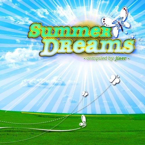 53.SummerDreams_EP-1.jpg
