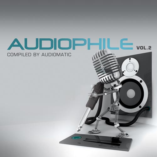 55.Front Cover Audiophile Vol2.jpg