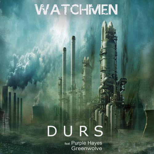 48.Durs-Watchmen COVER.jpg
