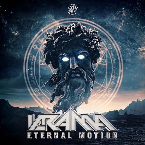 52.Eternal Motion Cover.jpg