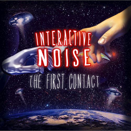57.The First Contact - Cover.jpg