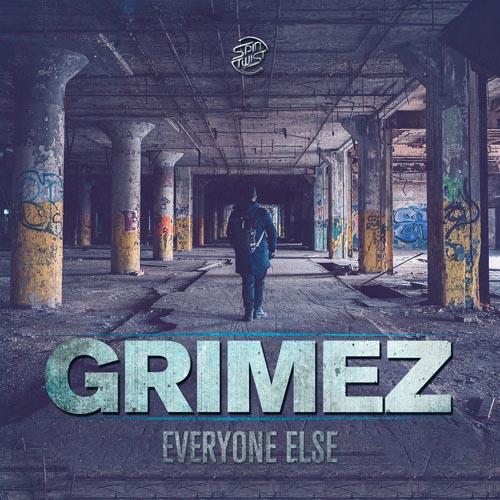 59.Grimez---Everyone-Else-EP-1500px.jpg