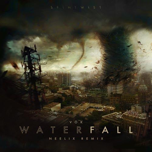67.Vök_Waterfall_Neelix_rmx).jpg