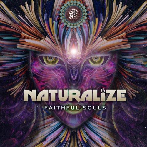 68.Naturalize---Faithfull-Souls-EP-2000.jpg