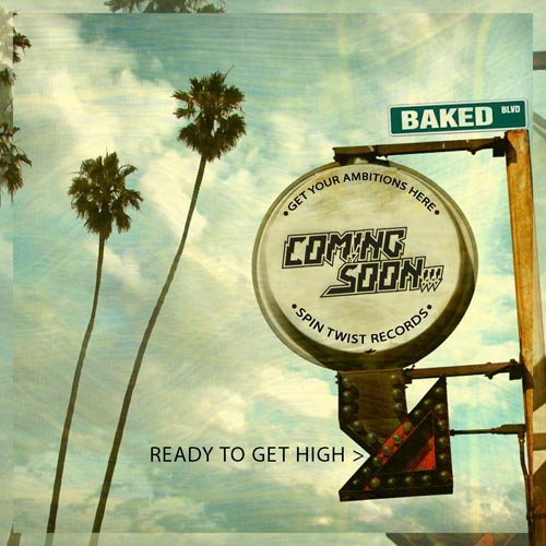 66.Coming Soon!!! - Ready To Get High EP ArtWork.jpg