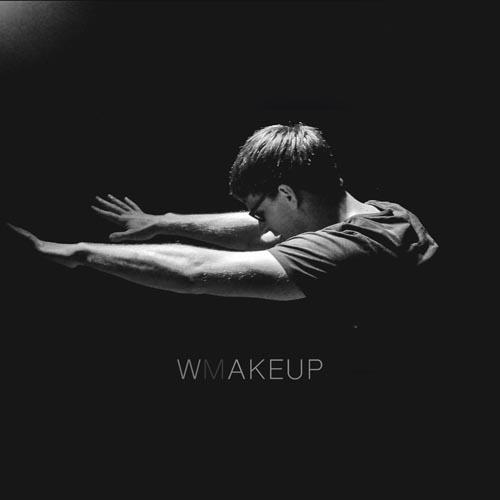83.MakeUp(Sunday Edit).jpg