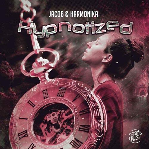84.Hypnotized Cover.jpg