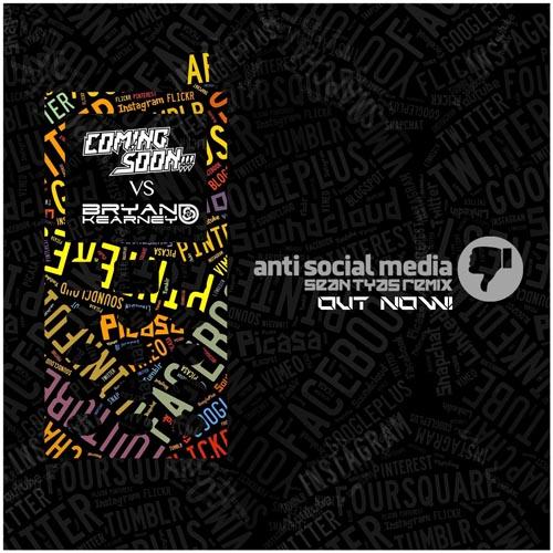 87.Anti social media.jpg