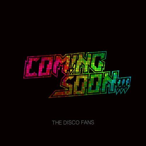 95.the disco fans artwork D.jpg