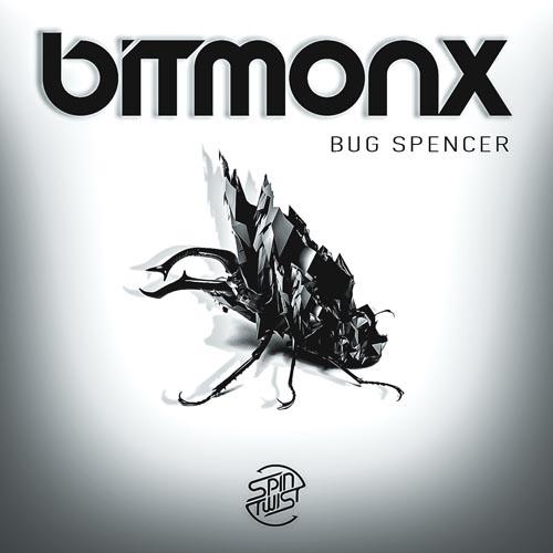 96.Bitmonx Cover.jpg
