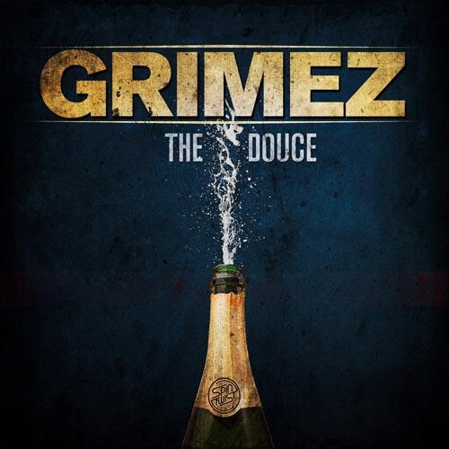 109.Grimez----the-douce-EP.jpg