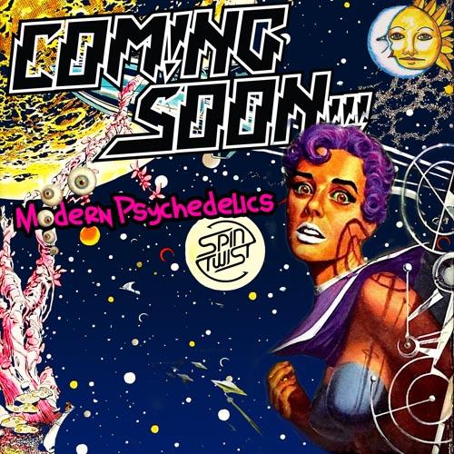 119.Coming Soon!!! Modern Psychdelic artwork done.jpg