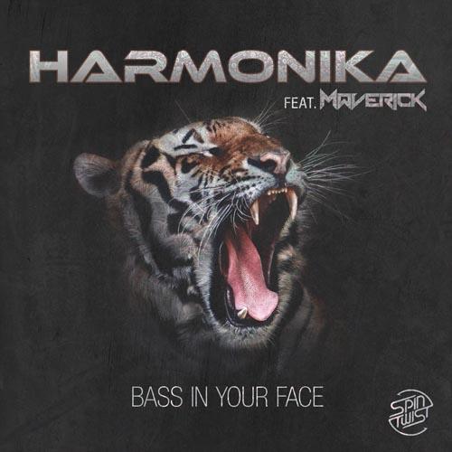 121.Harmonika---Bass In Your Face-EP.jpg