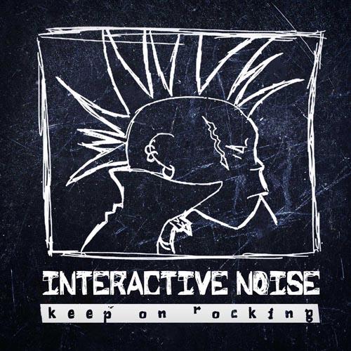 131Interactive noise-Keep on rocking .jpg