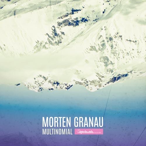 135.Morten Granau - Multinomial.jpg