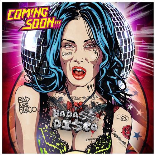 139.badass disco artwork final detail.jpg