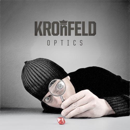 150.Kronfeld Optics couver.jpg