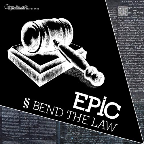 154.Epic---Bend-The-Law-EP_final.jpg