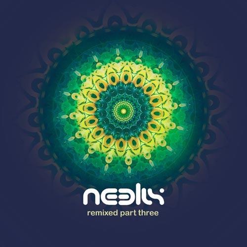156.Neelix-Remixes-Part-3-2436px.jpg