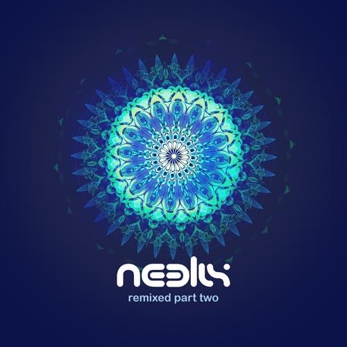 157.Neelix Remixes Part 2.jpg
