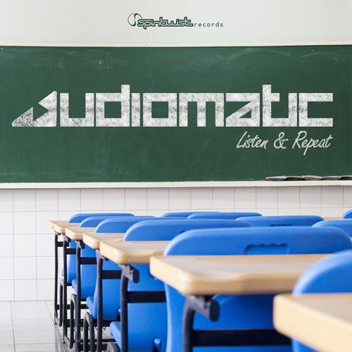 160.Audiomatic - Listen & Repeat.jpg