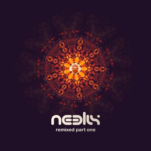 159.neelix_remixed_part_one.jpg
