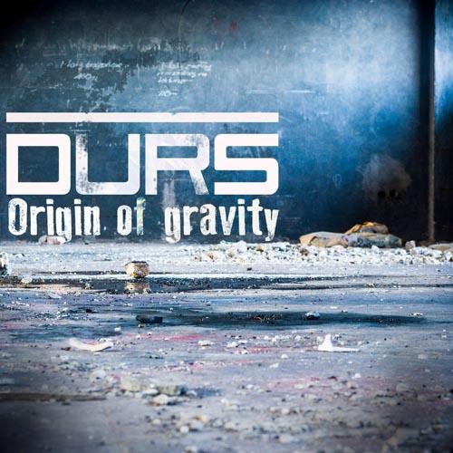 165.Durs - Origin Of Gravity.jpg