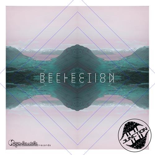 168.REFLECTION EP.jpg