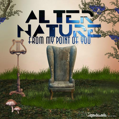 170.alter nature - from my point of you 2 final.jpg