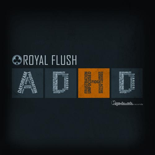 175.Royal Flush - ADHD.jpg